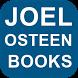 Joel Osteen Books by MTSOFT