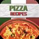 Pizza Recipes by GalaxyCuisineRecipes