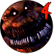GUIDE FOR FNAF 4 by Horror Games Free