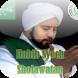 Sholawat Habib Syech v.1 by Habib Syech Channel