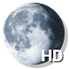 Deluxe Moon HD-Lunar Calendar by LWS Research