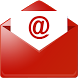 Inbox for Gmail - Email App by Pineapple_Apps