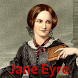 Jane Eyre by Virtual Entertainment