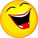 유머 가즈아!! (최신 유머 모음집, 오늘의 유머 , 평창올림픽 유머, 유머비디오..) by The Genius Software