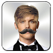 Men Hairstyle Face Changer by Pasa Best Apps