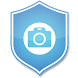 Camera Block -Anti spy-malware by BytePioneers s.r.o.