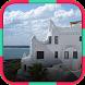 Punta del Este Tourist Guide by Cálculo S.A.