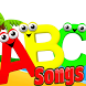 ABC Song by genius bee