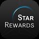 StarRewards by THINKSMART
