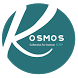 KSM Collection for Kustom/KLWP by Eduardo B5to