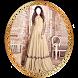 Abaya Styles Dress Fashion by LinkopingApps