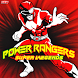 New Power Rangers Super Legends Hint by SpotGame
