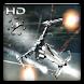 Air Space Combat by Bandrex Studio