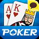 Boyaa Texas Poker for Kakao by Boyaa