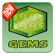 Gems Tips Clash of Clans coc by dev Unlimited Cheats