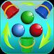 Accel Ball by F Studio