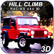 Hill Climb Racing 4X4 by The Game Archive