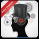 Best Brain Training game by Yac Dev Mobil