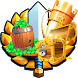 Full Clash Royale Tournaments by Lynce Entertainment