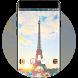 Theme for Micromax Canvas Mega HD by Stylish Theme Designer