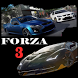 Game Forza Horizon 3 Guide by Clickkers