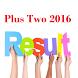 Plustwo 12th Result Tamilnadu by Honey Apps Creator