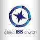 IBB Church - Iglesia IBB by My Pocket Mobile Apps