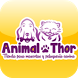 AnimalThor by Ohlalapps
