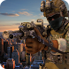 American Sniper Shooter by Gamelord