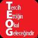 Teog Puan Hesaplama by Mehmet ERDİN