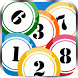 Philippines Lotto Lucky Picker by Andrian Gungon Studio