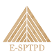 Sleman Mobile E-SPTPD