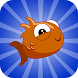 Little Fish by Static Games Ltd.