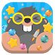 Memo the Mole: World of Mines FULL by Maseapps Ltd