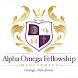 Alpha Omega Fellowship by echurch