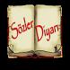 Sözler Diyari by MunzurSoft