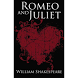 Romeo and Juliet by Sugat