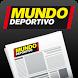 MUNDO DEPORTIVO ED. IMPRESA by El Mundo Deportivo, S.A.