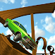 Car Stunt Challenge 2016 by Racing Games Android