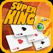 King Online by Teknopars Bilisim Teknolojileri