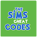 The Sims Cheats