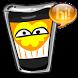 SMS Reader LITE by ERA Ltda