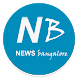 News Bangalore (DAILY 24x7) by News K NETWORK