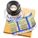 Life giver AiType Skin by Free aitype theme galleries