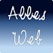 Allesweb.eu by Alles Web.eu
