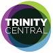 Trinity Central Church by eChurch App