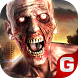 Zombie Survival Killer: Death Target Shooter 3D by GameChief