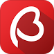 Body Care by MAXWELL GLOBAL SOFTWARE