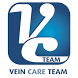 Vein Care Team by AppWorks Inc