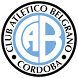 Club Atlético Belgrano - SC by www.soyceleste.com.ar